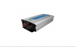 Invertor auto 1000W , la doar 169 RON in loc de 399 RON