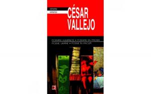 Poemas Humanos Poemas En Prosa / Poeme Umane Poeme in Proza - César Vallejo