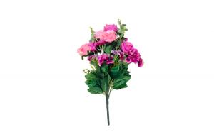 Flori artificiale decorative,