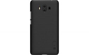 Husa Huawei Mate 10 + Folie