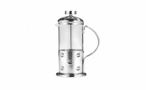 Presa de cafea sau ceai 600 ml