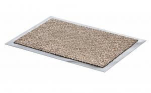 Covor usa interior/exterior, 50x80 cm