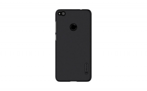 Husa Huawei P8 Lite,P9 Lite (2017) +