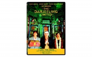 The Darjeeling Limit