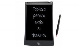Tableta LCD pentru scris sau desenat, Sarbatori Pascale, Copii