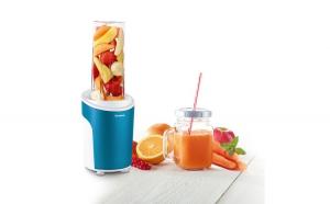 Nutriblender juicer