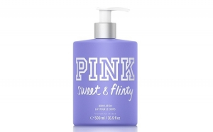 Body Lotion -