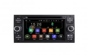 Navigatie De 7 Inch Android 7.1.1. Ford/Mondeo/Focus/Transit/C-MAX/S-MAX/Fiesta