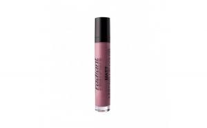 Ruj lichid  Matt Lasting Lip Color,Radiant, 07,SPF 15 ,6.5 ml