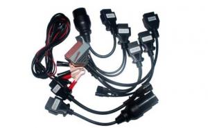 Cablu adaptor auto