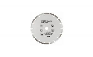 Disc diamantat Stern D180S pentru polizor