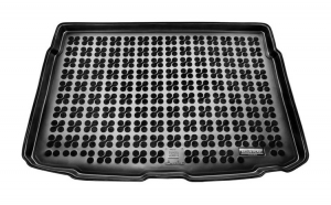 Tava portbagaj dedicata TOYOTA AURIS 10.12- (PL) hatchback rezaw