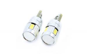 CAN120 LED SOFIT – PLAFONIERA.