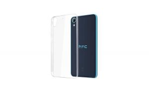 Husa HTC 828 Flippy