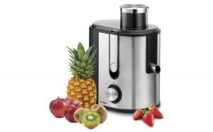 Storcator de fructe Trisa Vital Juicer 7006.7510, 500W, 350ml, Inox