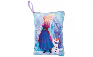 Perna secret pillow disney frozen