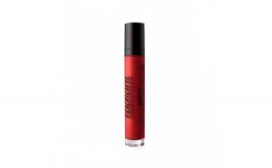 Ruj lichid  Matt Lasting Lip Color,Radiant, 08,SPF 15 ,6.5 ml