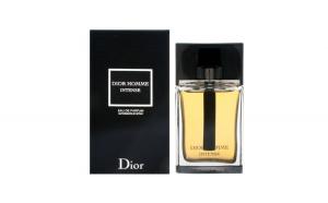 Apa de Parfum Christian Dior Homme Intense, Barbati, 150 ml