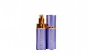 Parfum Roxanne 50 ml --- Tip Gucci — Rush
