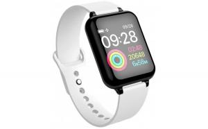 Ceas Smartwatch B57 Waterproof IP65