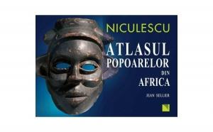 Atlasul popoarelor