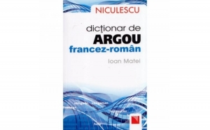 Dictionar de argou