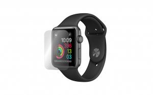 Folie smartwatch Apple Watch 1 42mm