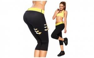 Pantaloni neopren + Centura