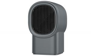 Mini Aeroterma electrica pentru camera