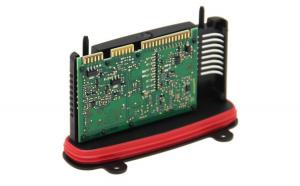 Unitate Control Modul LED Far BMW F01,