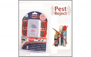 Aparat Pest Reject