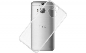 Husa HTC M9 Plus