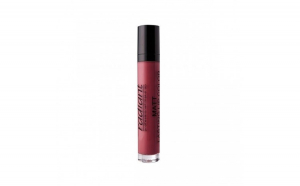 Ruj lichid  Matt Lasting Lip Color,Radiant, 09,SPF 15 ,6.5 ml