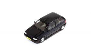 Macheta auto PREMIUMX, Fiat Tipo 2.0 ie