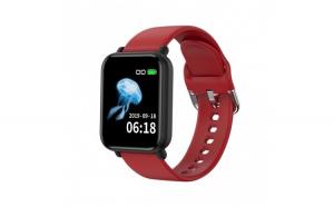 Ceas Smartwatch Techstar® R16  1.3 inch
