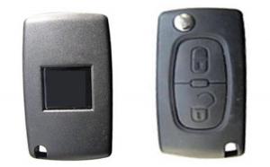 Carcasa telecomanda compatibila Peugeot 4004