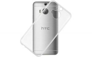 Husa HTC One M9