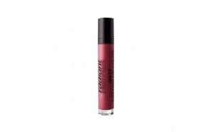 Ruj lichid Matt Lasting Lip Color,Radiant, 33,SPF 15 ,6.5 ml