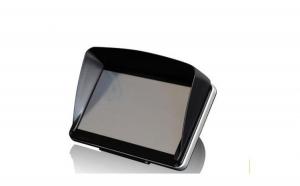 "Parasolar GPS Auto Navitek 5"", la 30 RON in loc de 60 RON"