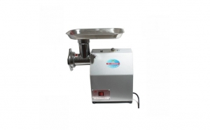 Masina de tocat carne electrica 150kg/h MK-12