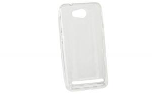 Husa Huawei Y3 II Flippy Tpu Transparent