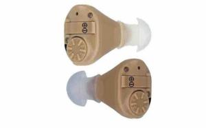 Aparat auditiv model intraauricular Axon k82