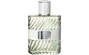 Apa de Colonie Christian Dior Eau Sauvage, Barbati, 100 ml