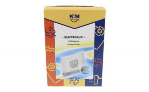 Sac aspirator Electrolux Compact Power,