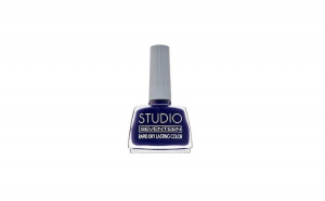 Lac Unghii STUDIO Rapid Dry Lasting Color Seventeen, Color 46