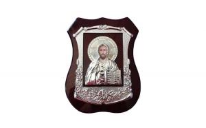 Icoan Domnului Iisus Hristos, IC334-M4