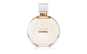 Apa de Parfum Chanel Chance, Femei