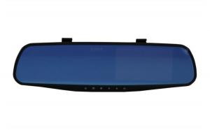 Camera auto DVR Xblitz Mirror, Full HD,