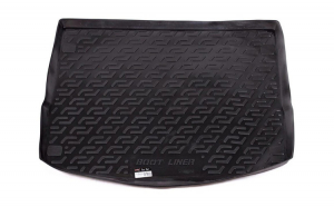 Covor portbagaj tavita Ford Focus III