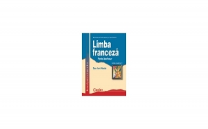Limba Franceza -